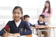 어린이교육 355
