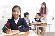 어린이교육 358