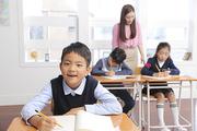 어린이교육 360