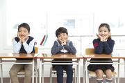 어린이교육 365