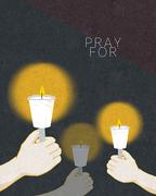 Pray for 04