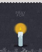 Pray for 01