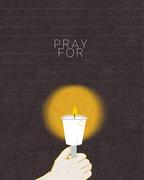 Pray for 05