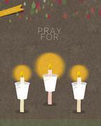 Pray for 02