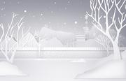 겨울 풍경 007