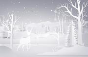 겨울 풍경 004