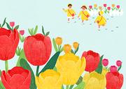 꽃나들이 003