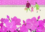 꽃나들이 002