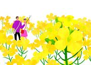 꽃나들이 006