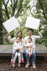 아이들과 함께하는 행복한 가족 282