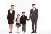 Family 174