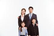 Family 178