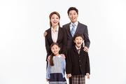 Family 179
