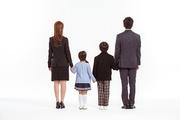 Family 183