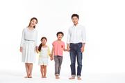 Family 197