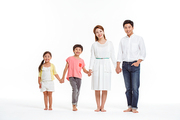 Family 198