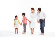 Family 199