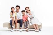 Family 218