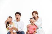Family 221
