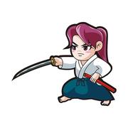 학원 캐릭터 003