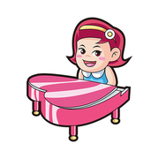학원 캐릭터 010
