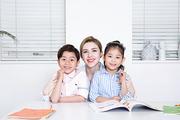 어린이교육 082