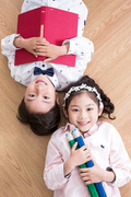 어린이교육 136