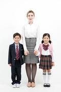 어린이교육 281