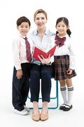 어린이교육 297