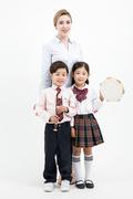 어린이교육 316