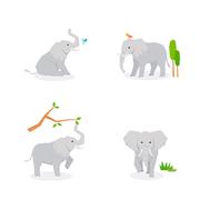 동물아이콘 025
