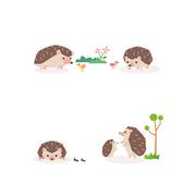동물아이콘 052
