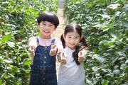 어린이농촌체험 012