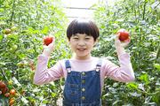 어린이농촌체험 026