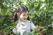 어린이농촌체험 035