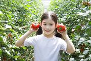 어린이농촌체험 081