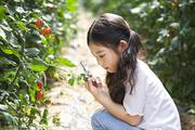 어린이농촌체험 105