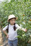 어린이농촌체험 115