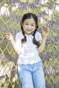 어린이농촌체험 139