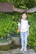 어린이농촌체험 141