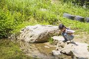 어린이농촌체험 157