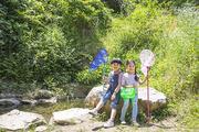 어린이농촌체험 180