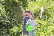 어린이농촌체험 188