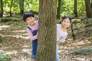 어린이농촌체험 209