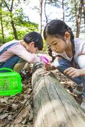 어린이농촌체험 210