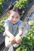 어린이농촌체험 271