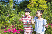 어린이농촌체험 331