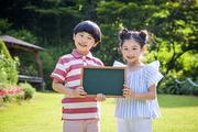 어린이농촌체험 336