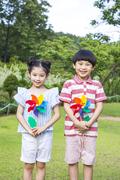 어린이농촌체험 342