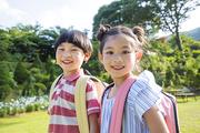 어린이농촌체험 355